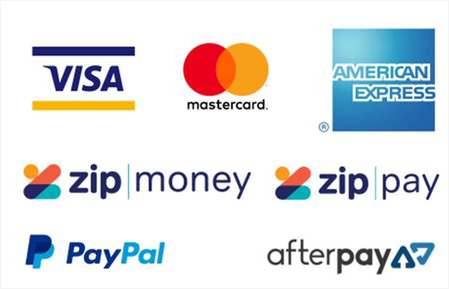 finance-card.png