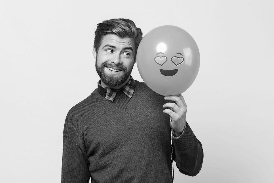 Digital Smile Design Croydon